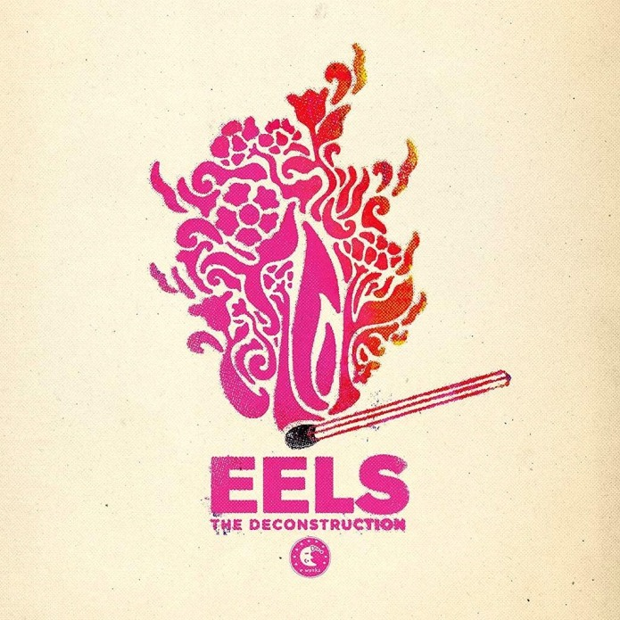 eels-the-deconstruction