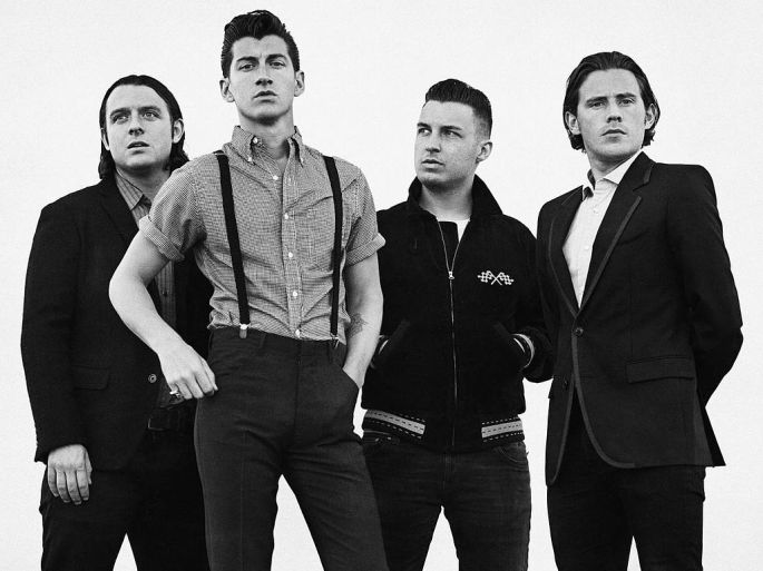 Arctic_monkeys1