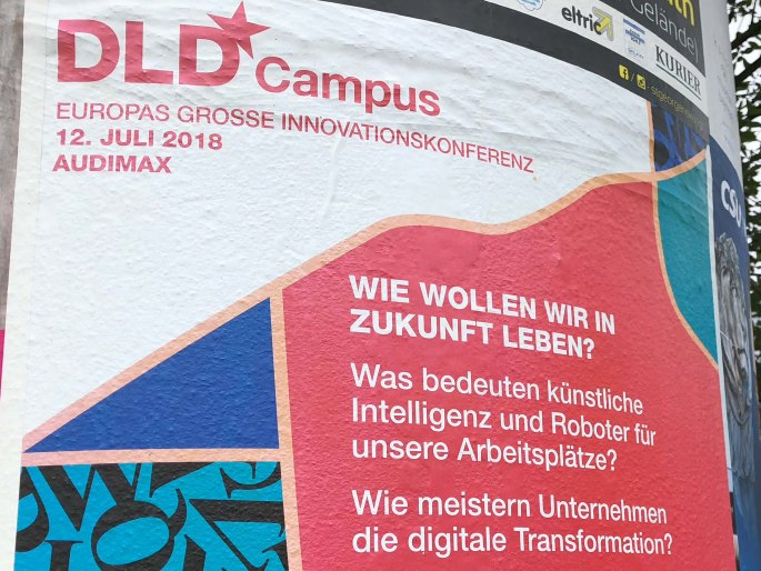DLD-Poster-Uni